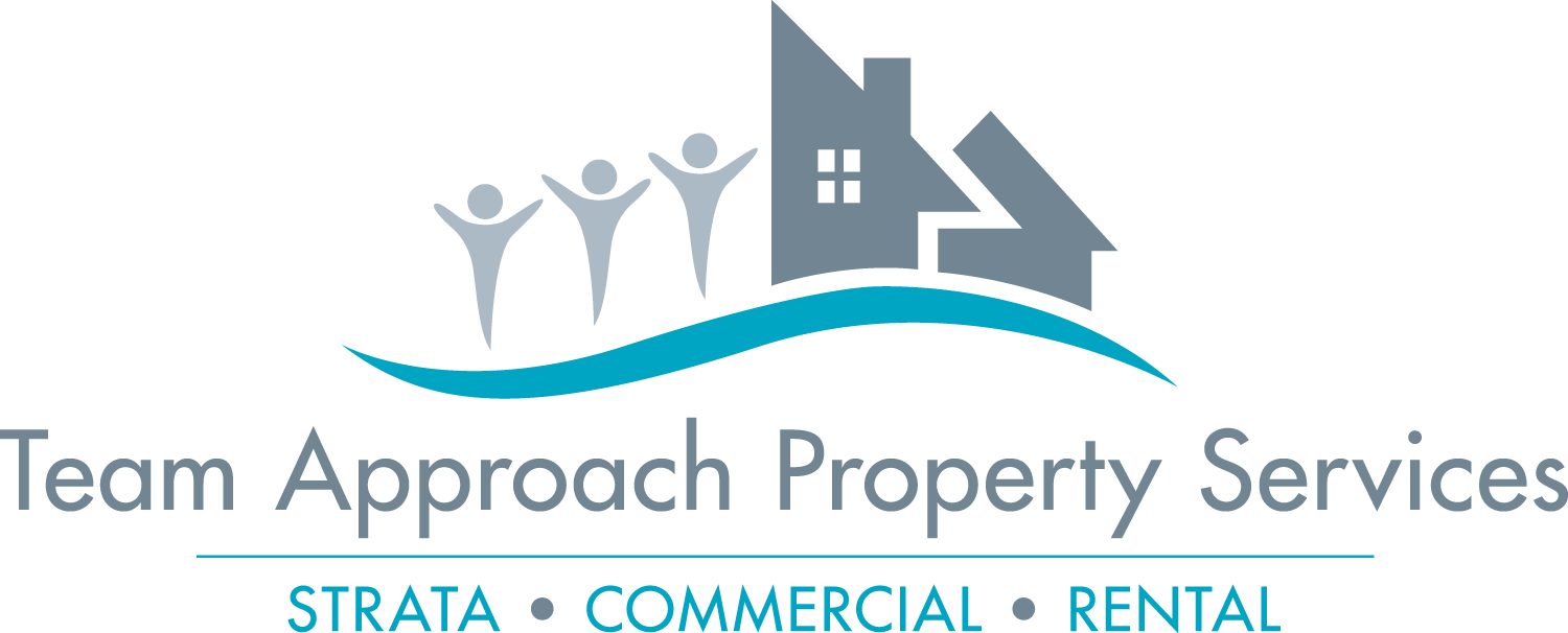 Team Approach Property Services Ltd.
